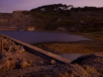 sutro_baths_night-1