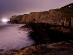 sutro_baths_night-2