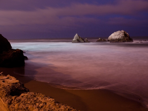 sutro_baths_night-3